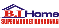 bj-home