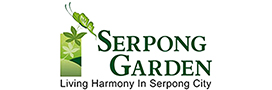 serpong-garden