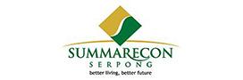 summarecon-serpong